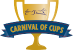 Carnival of Cups